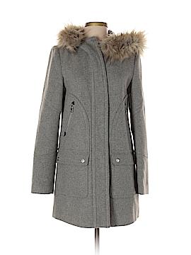 Jessica Simpson Wool Coat Size S