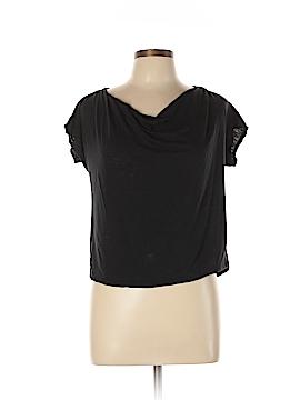 Twenty Short Sleeve Top Size L