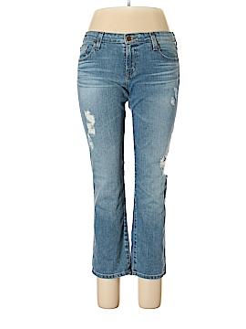 Big Star Jeans 30 Waist