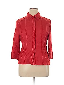 Preston & York Jacket Size 14