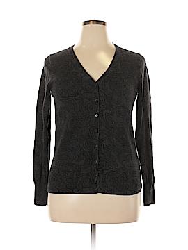 Gap Cashmere Cardigan Size XL