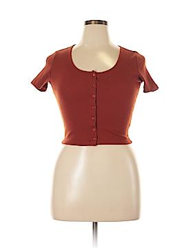 Glamorous Cardigan Size 14