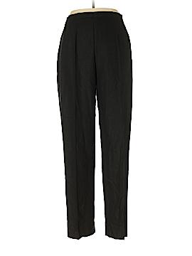 Jessica Howard Linen Pants Size 16
