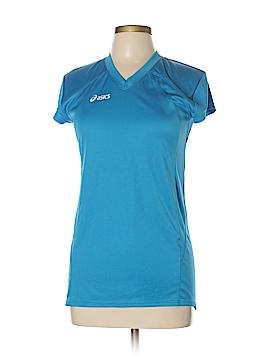 Asics Active T-Shirt Size L