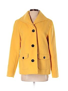 JM Collection Coat Size S