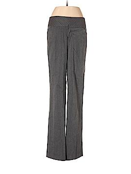 Spacegirlz Dress Pants Size 7