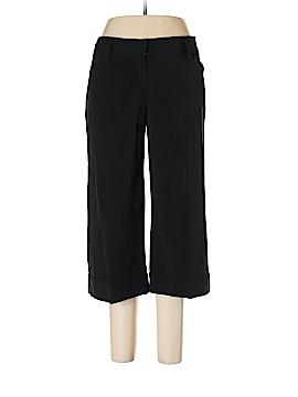 Bandolino Blu Dress Pants Size 10