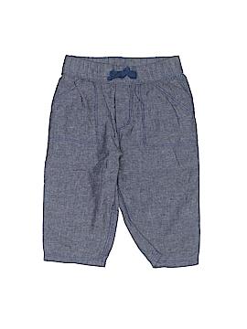 Petit Lem Khakis Size 9 mo