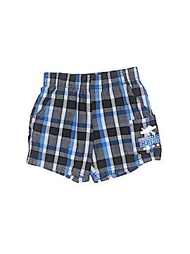 Disney Cargo Shorts Size 12 mo