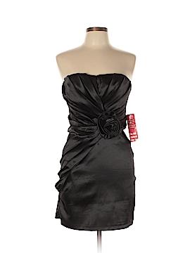 Snap Cocktail Dress Size 11