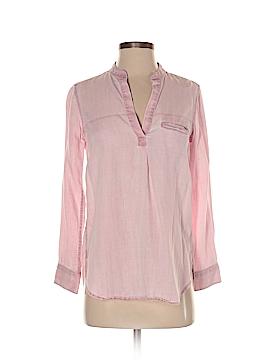 Gap Long Sleeve Blouse Size XS