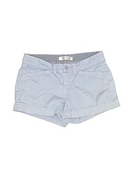 Cailey 22 Shorts 26 Waist