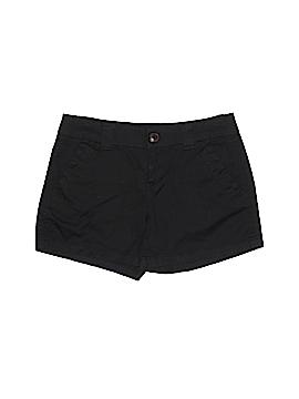 ByCORPUS Shorts Size 4