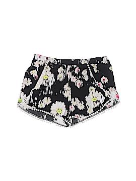 Xhilaration Shorts Size 10-12