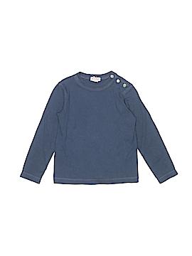 Olive Juice Long Sleeve T-Shirt Size M (Kids)