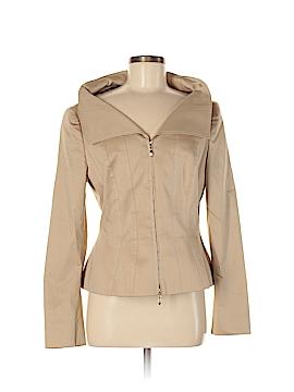 Escada Jacket Size 38 (EU)
