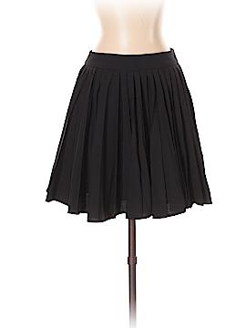Alice + olivia Wool Skirt Size 4