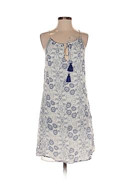 Mango Casual Dress Size 2