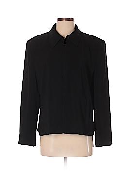 Amanda Smith Jacket Size 16