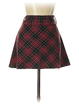 Exact Change Casual Skirt Size 11