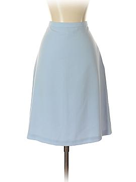 Esprit Casual Skirt Size 7