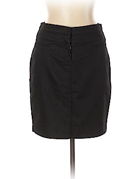 Twenty One Denim Skirt Size L