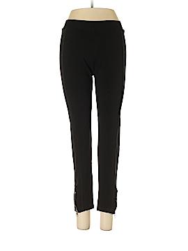 Renvy Casual Pants Size M