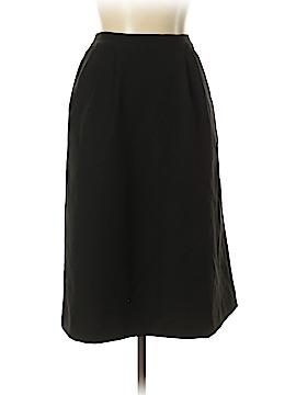 Nikki Casual Skirt Size 10