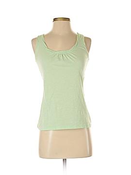 Lilla P Sleeveless T-Shirt Size XS