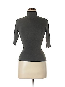 Express Design Studio Turtleneck Sweater Size XS