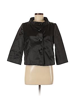 Motivi Jacket Size 8