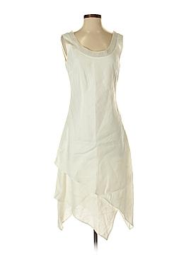 Apriori Casual Dress Size 8