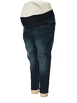 Parker Jeggings Size XL