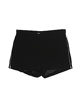 Snidel Dressy Shorts Size 0