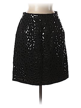 Michael Kors Wool Skirt Size 8
