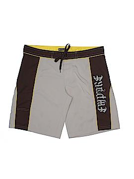 Empyre Board Shorts Size 6