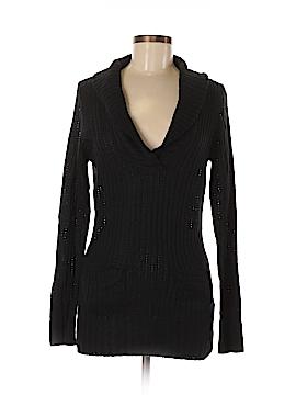 Allison Brittney Pullover Sweater Size M