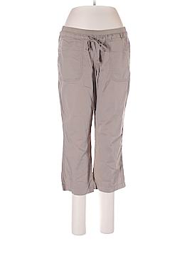 Old Navy Khakis Size M
