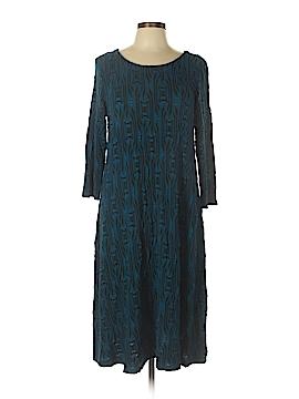 Tianello Casual Dress Size L