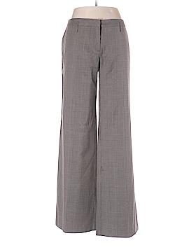 Jacob Dress Pants Size 13/14