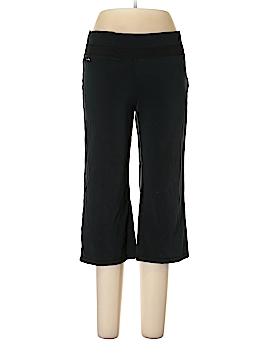 L-RL Lauren Active Ralph Lauren Active Pants Size L