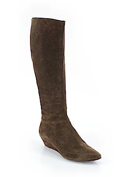 Giuseppe Zanotti Boots Size 39.5 (EU)