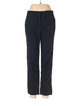 CeCe Dress Pants Size 6