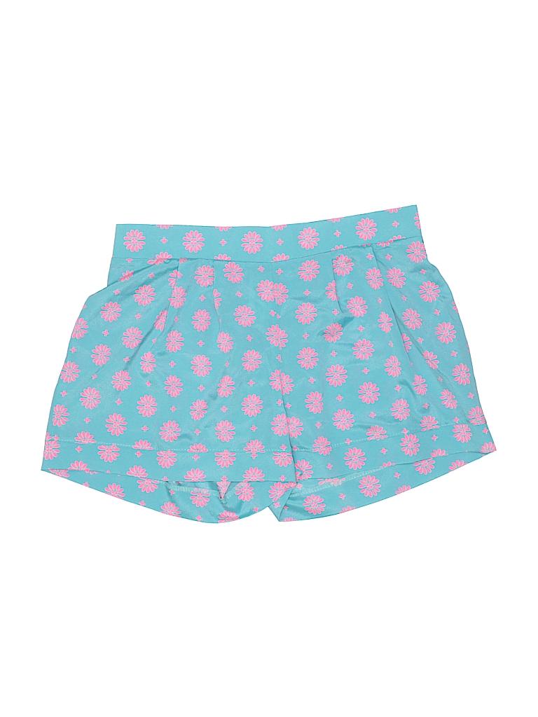 Topia Women Shorts Size S