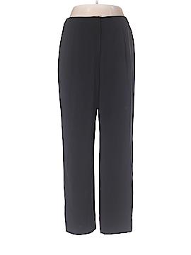 Amanda Smith Dress Pants Size 16