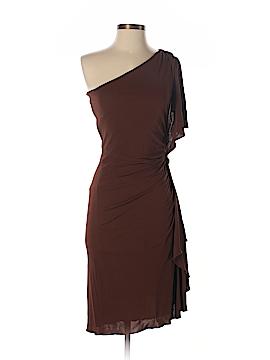 Alberta Ferretti Collection Casual Dress Size 4