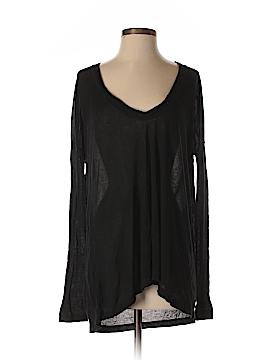 Kristensen DU NORD Long Sleeve Top Size XS (1)
