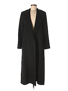 Fleurette Coat Size 4
