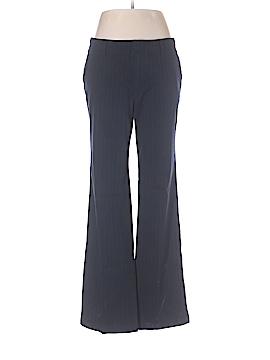 Gap Outlet Dress Pants Size 12L