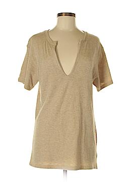 Nation Ltd.by jen menchaca Short Sleeve Top One Size